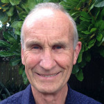Geoff Nov 2017