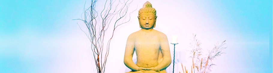 Trippy-Adhisthana-Cover from Buddhist Centre Online