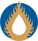 future dharma fund logo square