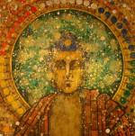buddha aloka bristol