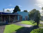 Auckland Buddhist Centre building