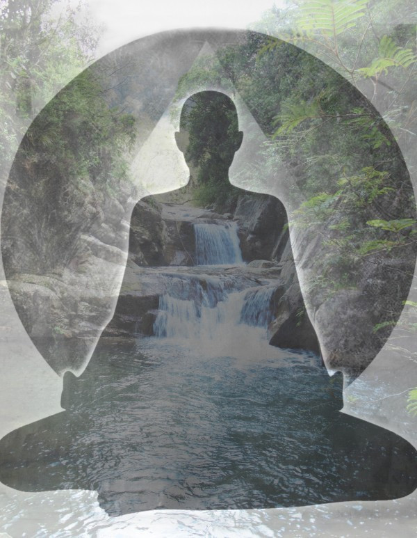 buddhist recovery image