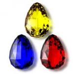 Three jewels - buddha, dharma and sangha